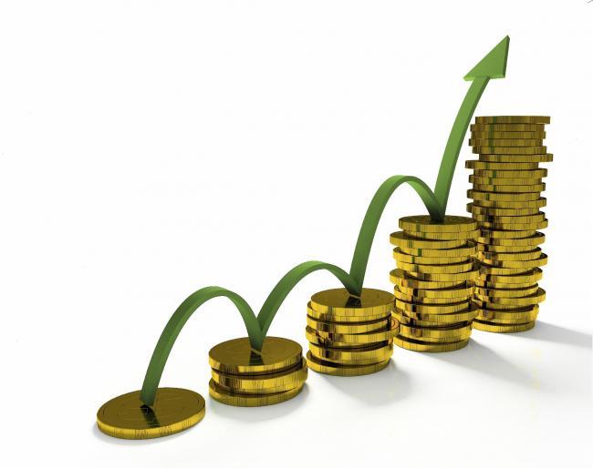 Actief vs. passief beleggen: ligt u op koers?