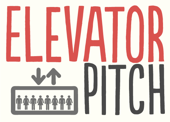 Pitchen: overtuig een investeerder in één minuut