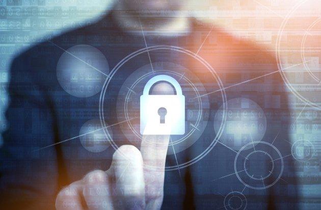 Veilig ondernemen: voorkom dat uw accounts worden gehackt