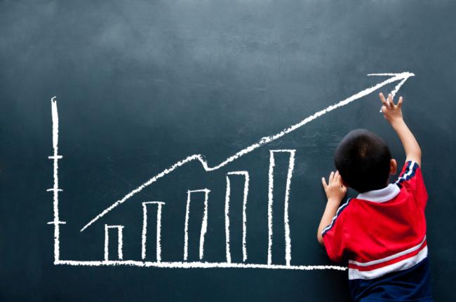 Growth hacking: een forse groei in korte tijd
