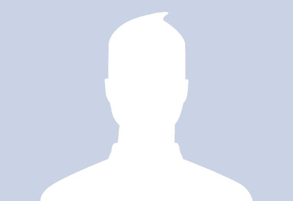 Smile! Profielfototips voor ondernemers