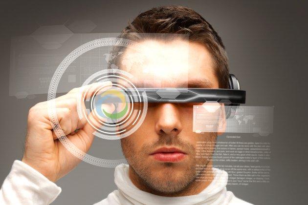 Een virtuele boost voor uw bedrijf?