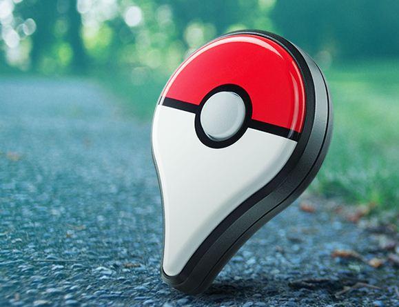 Pokémon Go: kansen voor ondernemers?