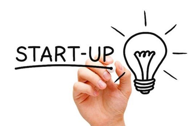 Van startup naar winstgevend bedrijf