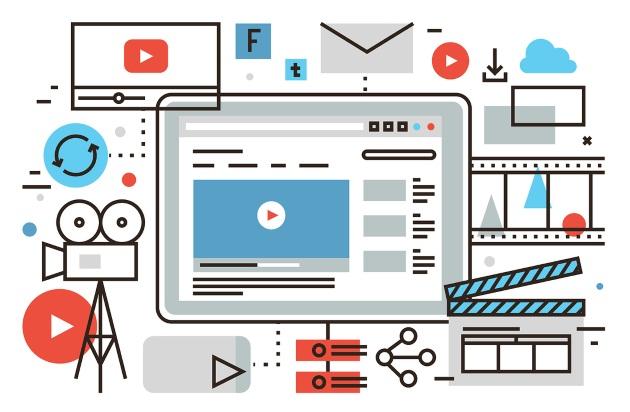 Succes in beeld met videos op Facebook