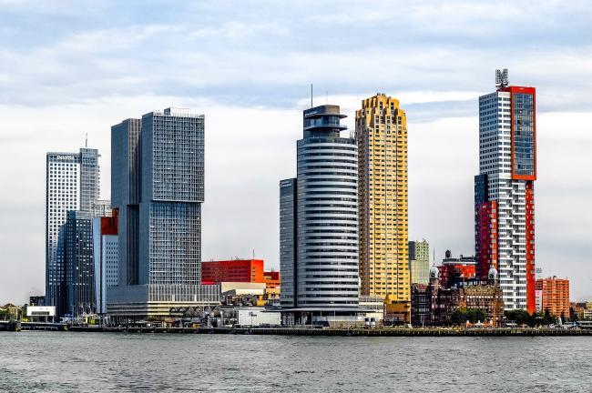 Zuid-Hollandse telefoonwinkels slechtst beoordeeld