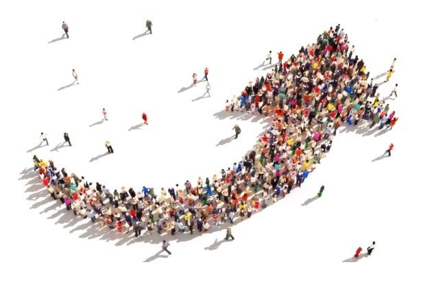 Vind en bereik bestaande en nieuwe klanten met de bedrijfsgegevens van Places