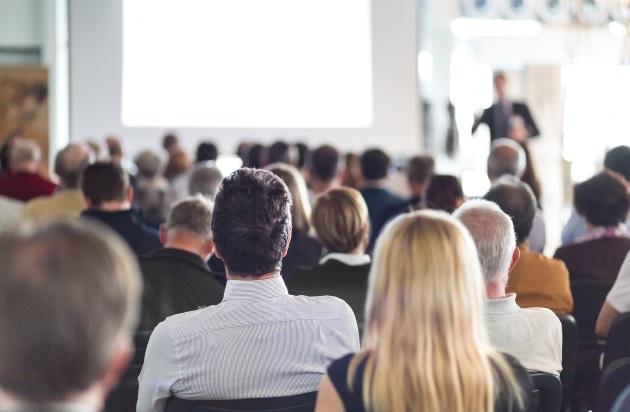 De Grote Marketing Enquête: kansen en risico's voor marketeers