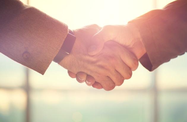 3 overtuigingstechnieken die uw klant helpen beslissen