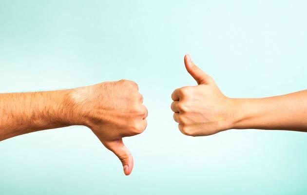 Scoor hoog: het belang van online mond-tot-mondreclame!