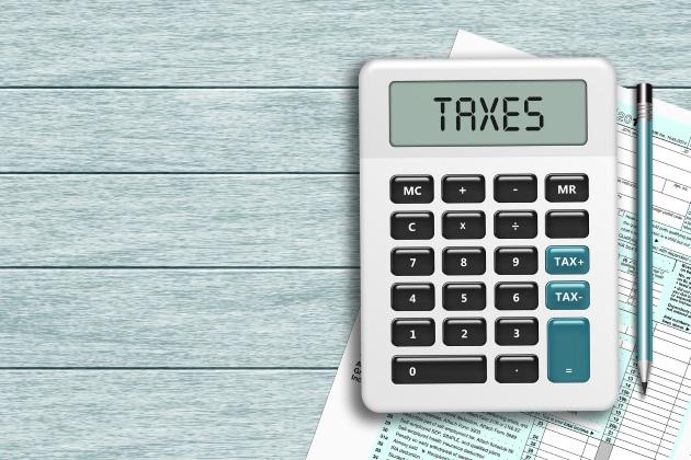 Haal meer fiscale voordelen uit de belastingaangifte