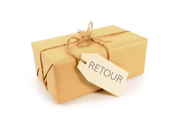 Return to sender: de kernpunten van het herroepingsrecht