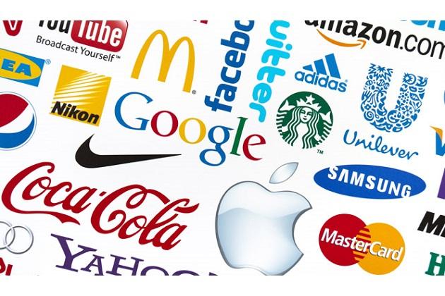 Branding: 5 tips voor startups en kleine ondernemingen
