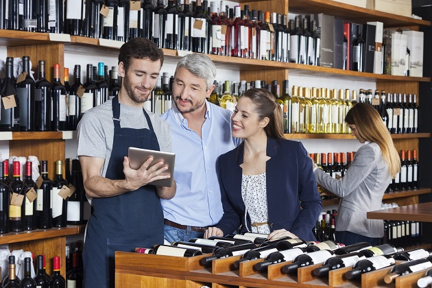 Vijf verkooptechnieken om uw salespercentage te verhogen