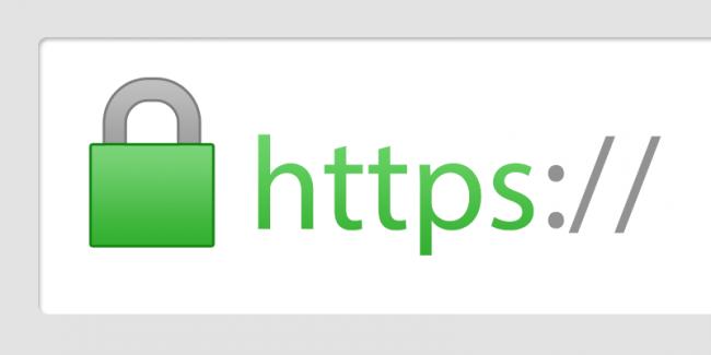 Websites Gelderland en Limburg laagste beveiligingsratio