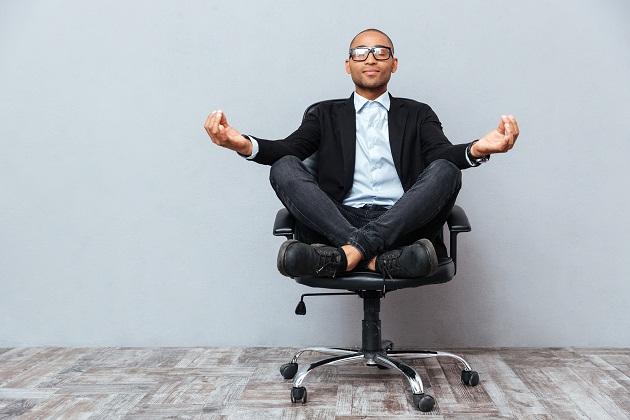 Passie: de beste drijfveer van ondernemerschap?
