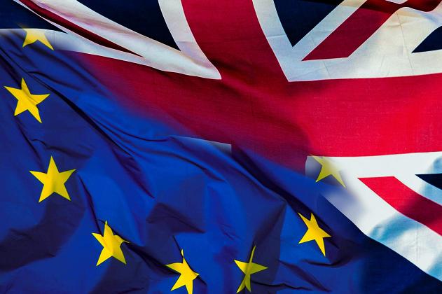 Nederland en de Brexit: de gevolgen tot nu toe