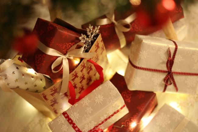 Eindejaar-sale: dit wordt er aangeboden tijdens de feestdagen