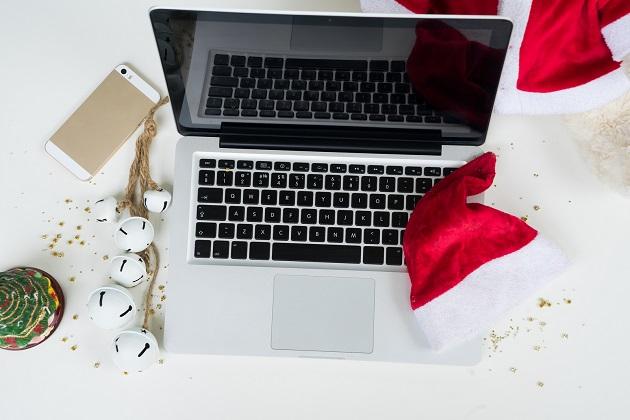 Zo haalt u langdurig voordeel uit de feestdagen!