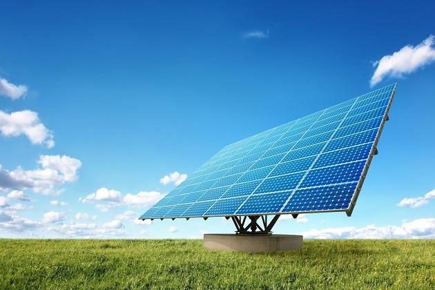 Winst halen uit het duurzaam ondernemen: hoe doet u dat?