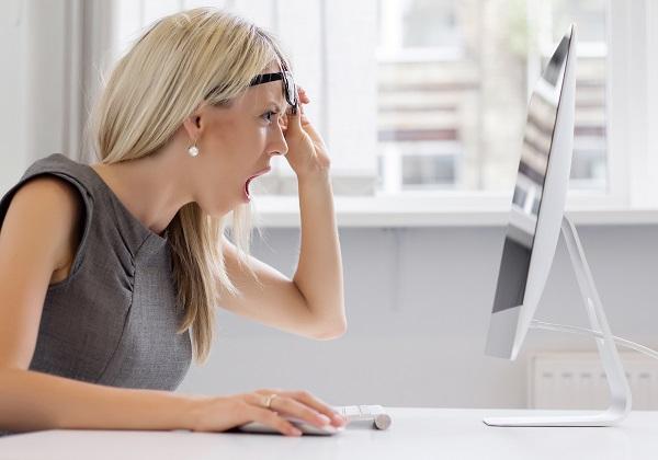 Gelooft u nog in deze 5 mythes over online adverteren?