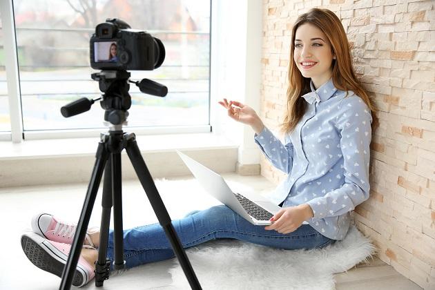 Deze 5 reclametechnieken boosten uw marketingstrategie!