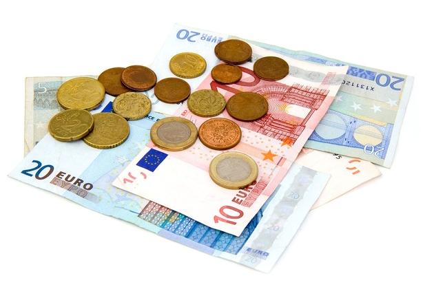 De ZZP'er en pensioen: zelf regelen, maar hoe?