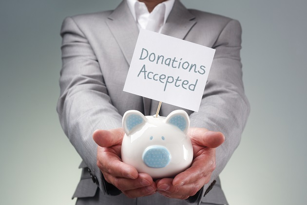 Dit kan crowdfunding betekenen voor uw onderneming!