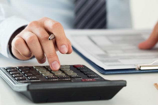 Belastingaangifte: 5 tips ter vergemakkelijking!