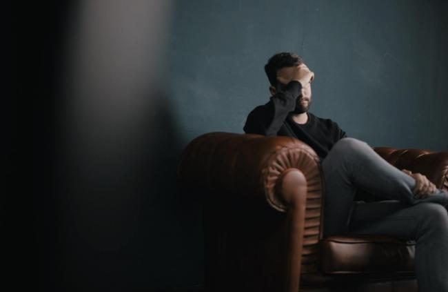Blue Monday: praktijken psychologen uitstekend bereikbaar