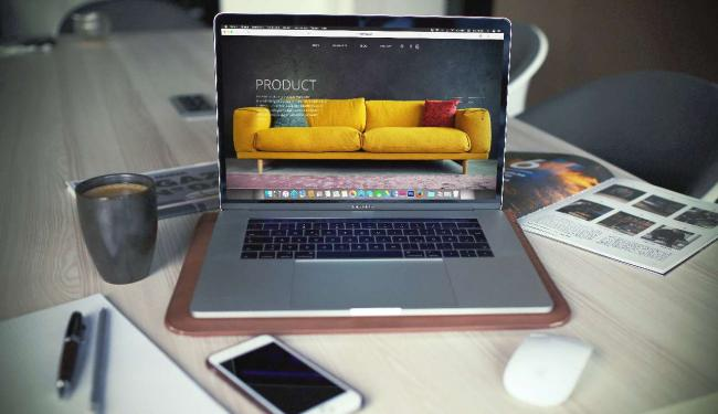 Webshops uitstekend bereikbaar per telefoon