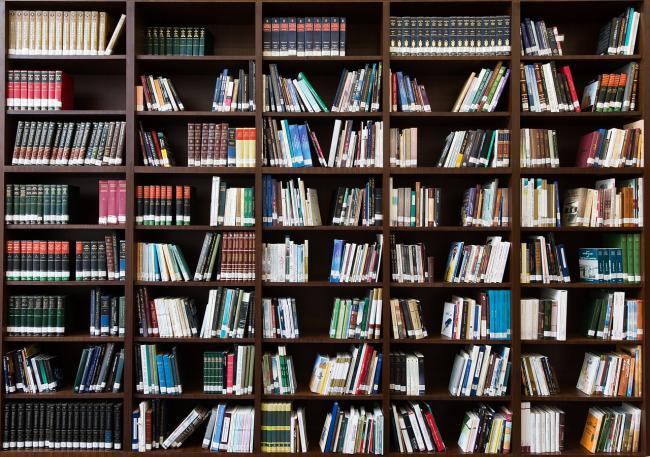 Poëzieweek: boekhandels telefonisch prima bereikbaar