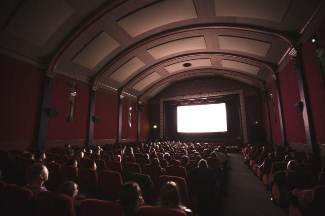Meer dan een derde bioscopen matig bereikbaar