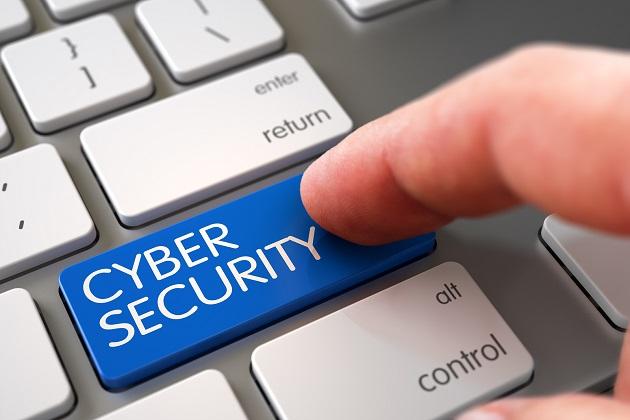 Spoedcursus cybersecurity: voorkom hacks als ondernemer
