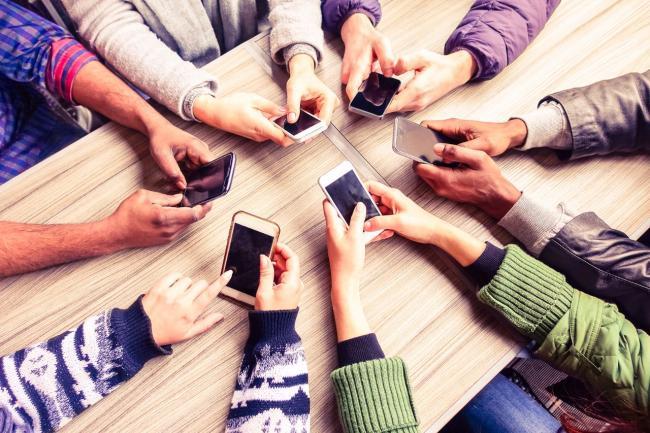 Middelburgse telefoonwinkels goed beoordeeld