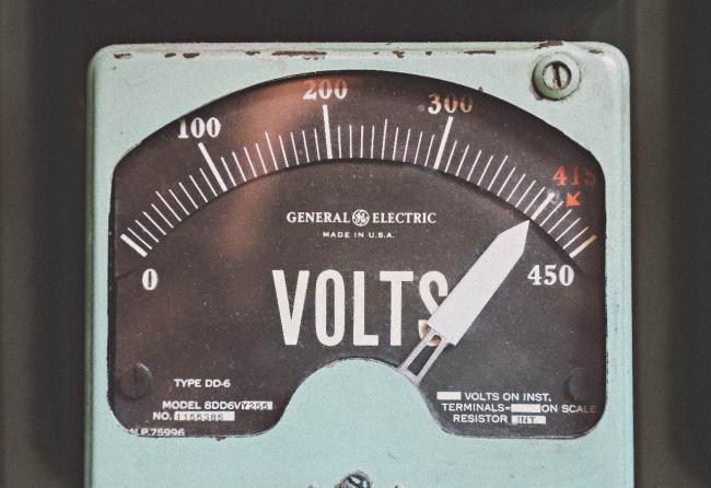 Bereikbaarheid energieleveranciers laat te wensen over
