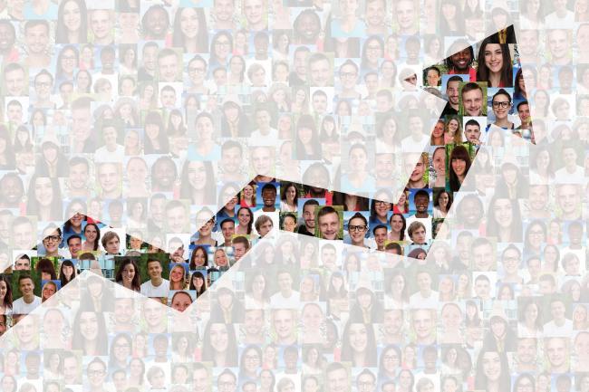 Get a different name day: persoonsnamen en domeinnamen