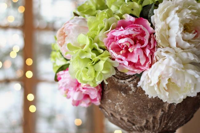 Brabantse bloemisten best bereikbaar, Drenthe blijft achter