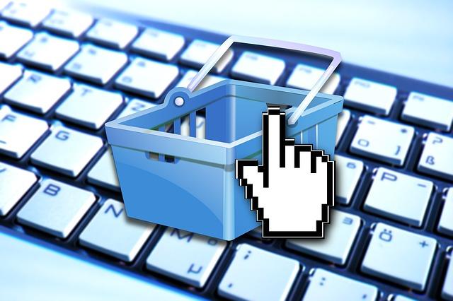 Tijdsbesteding online aankopen verschilt per land én product