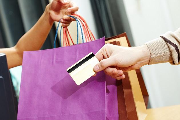 Hoeveel invloed heeft de consument op aankoopbeslissingen?