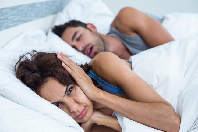 'Snurkpoli' best beoordeeld in categorie zorg
