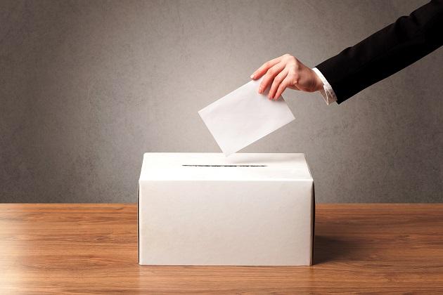 Standpunten politieke partijen over thema's voor ZZP'ers