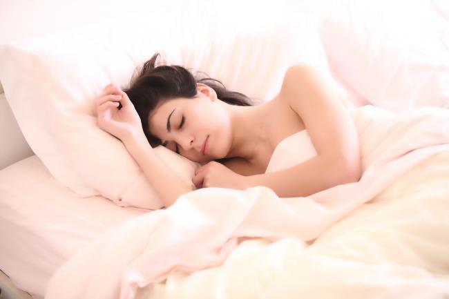 Public sleeping day: bereikbaarheid beddenzaken uitstekend