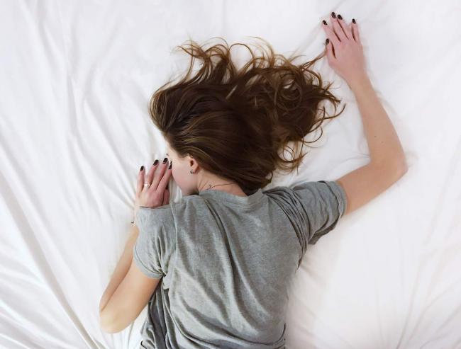 Public sleeping day: de best beoordeelde beddenzaken