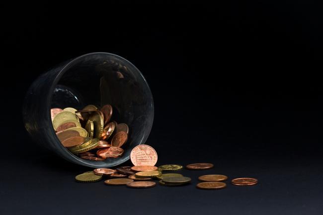68% Zeeuwse banken slecht bereikbaar