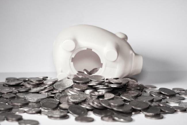 Bijna helft Noord-Hollandse banken slecht bereikbaar