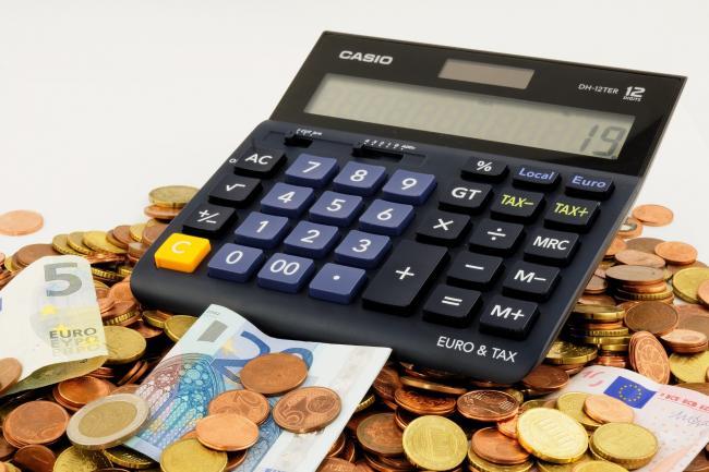 Bijna helft banken Noord-Brabant slecht bereikbaar