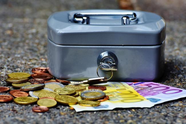 Meer dan helft banken Zuid-Holland slecht bereikbaar