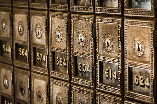 Meer dan helft banken Utrecht slecht bereikbaar