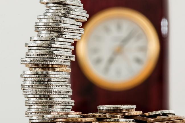 Week van het geld: bereikbaarheid banken laat te wensen over